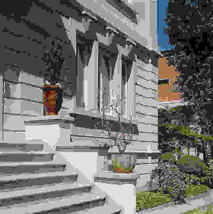 esterno di ARCHITETTO MARCO TAGLIAPIETRA