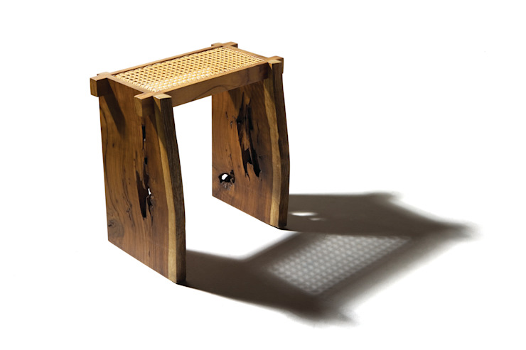 o rodrigo que fez Sala de estarBancos e cadeiras