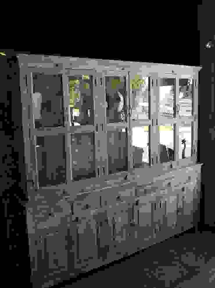 SC89761 de Salablanca furniture and Decoration