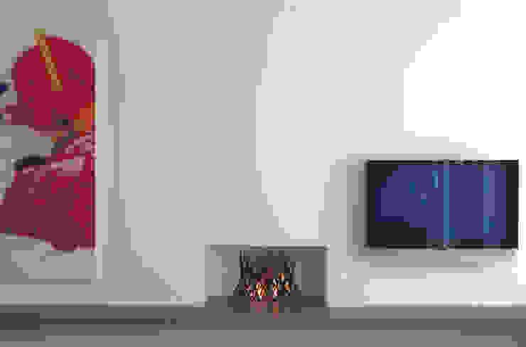 Irons in the fire de BD Designs Moderno