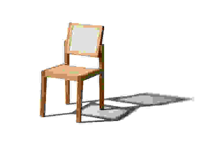 minimalist  by o rodrigo que fez, Minimalist