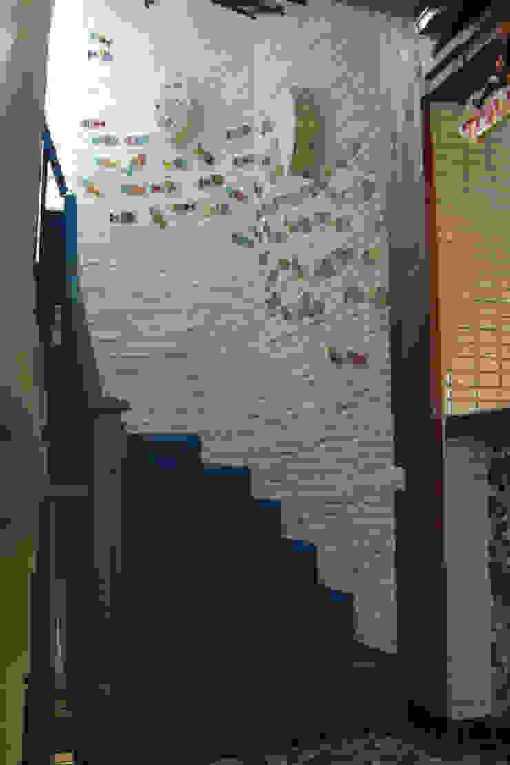 CO Mimarlık Dekorasyon İnşaat ve Dış Tic. Ltd. Şti. – Balıkçıköy IV: modern tarz , Modern