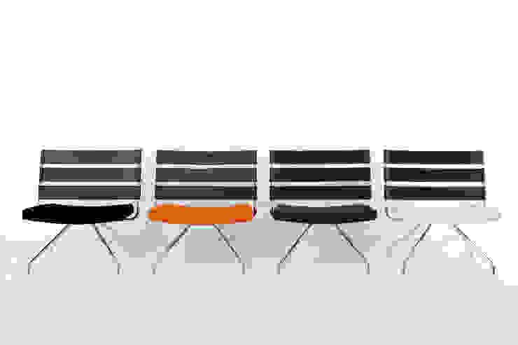 by chiaramonte marin design studio