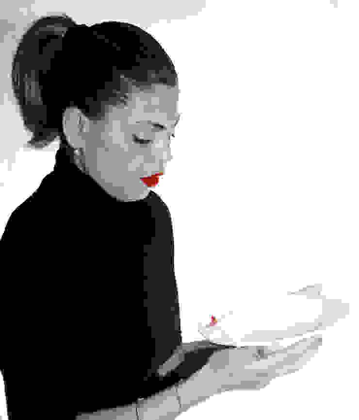 Conforti Tina Designer KitchenCutlery, crockery & glassware