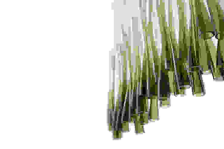 Diatomea di chiaramonte marin design studio Moderno