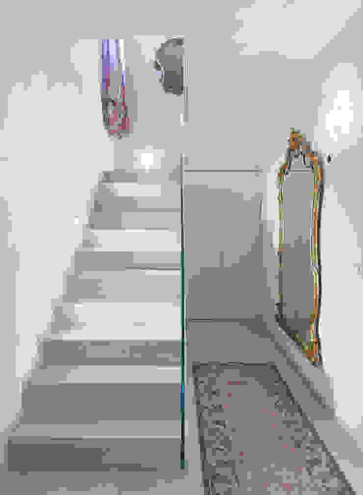 Casas modernas por StudioG Moderno