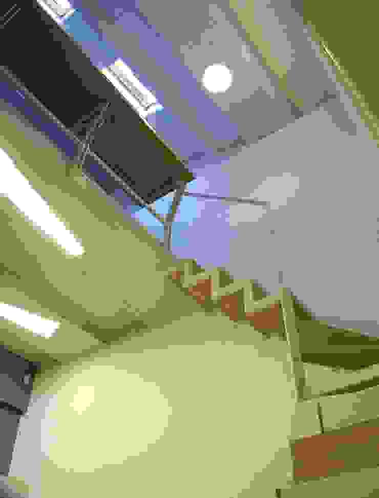 от ellenia+tre architettura e ingegneria