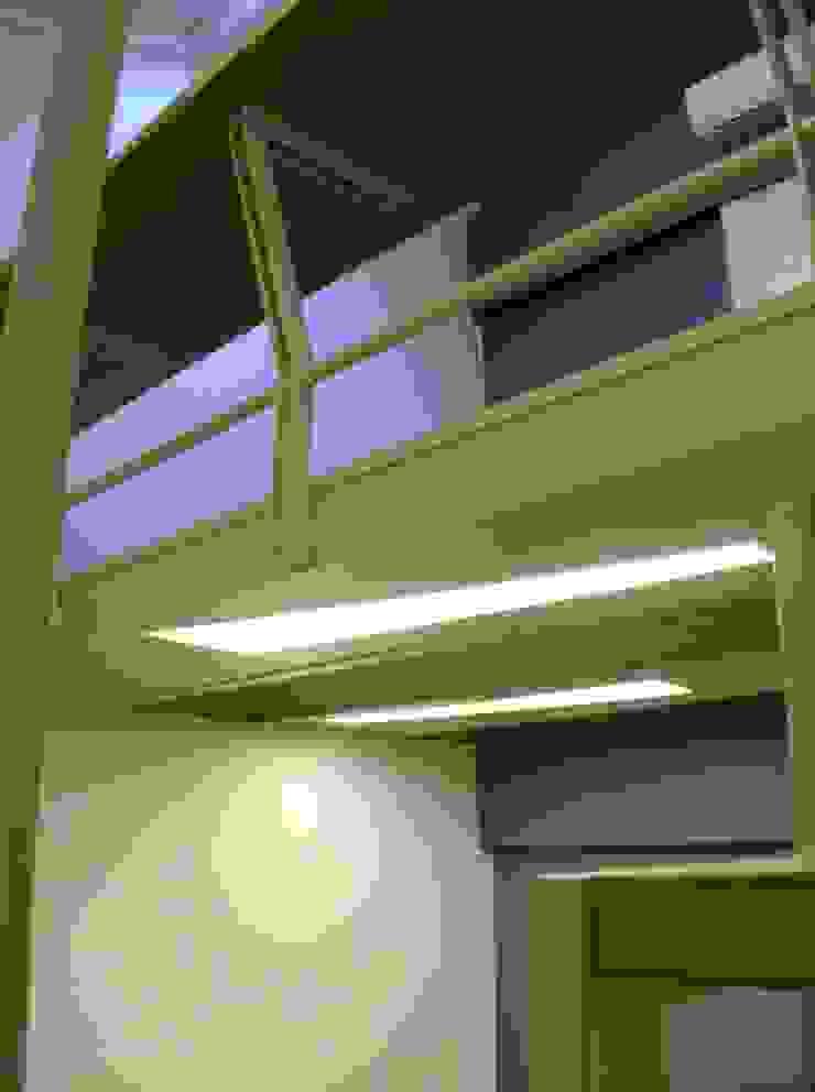 casa Pa di ellenia+tre architettura e ingegneria