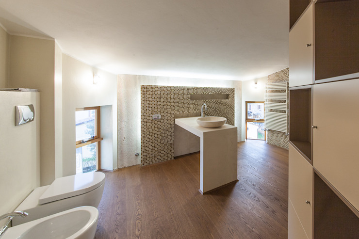 Casa  por StudioG