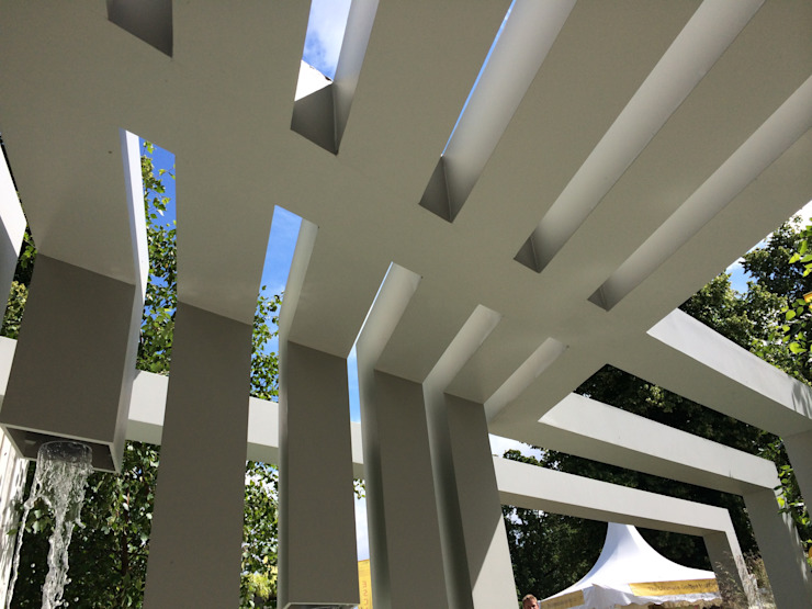 geometry: modern  by Alexandra Froggatt Design, Modern