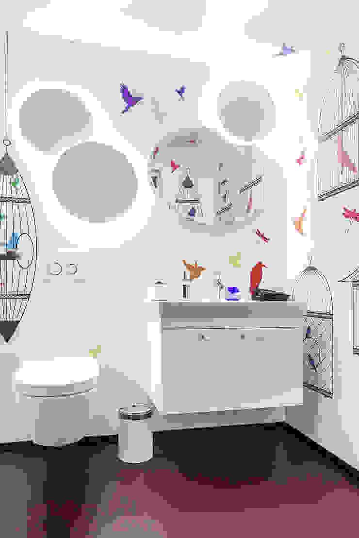 Dentalclub Steinhausen WC Praxen von OOS