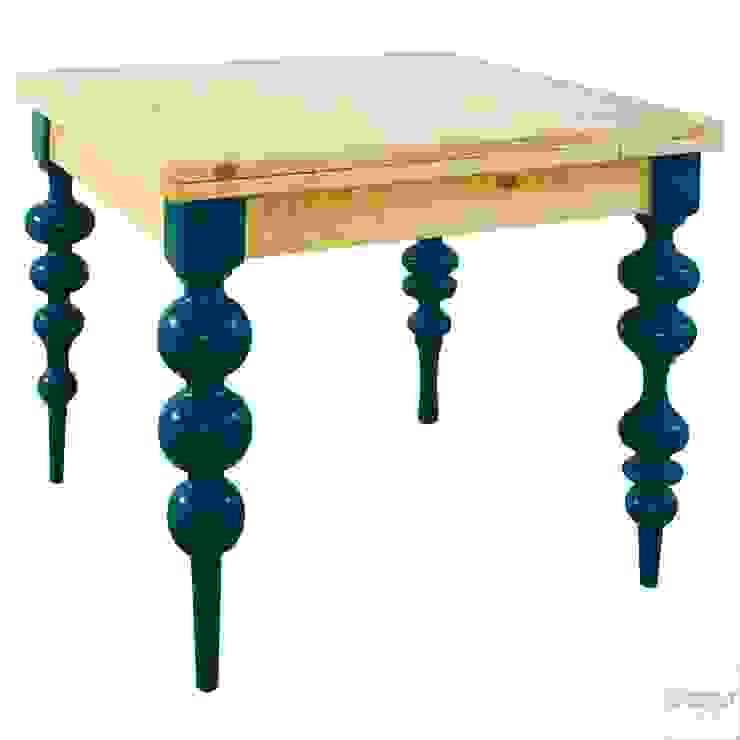 Fairy Table von Kvadrat Meble Ausgefallen