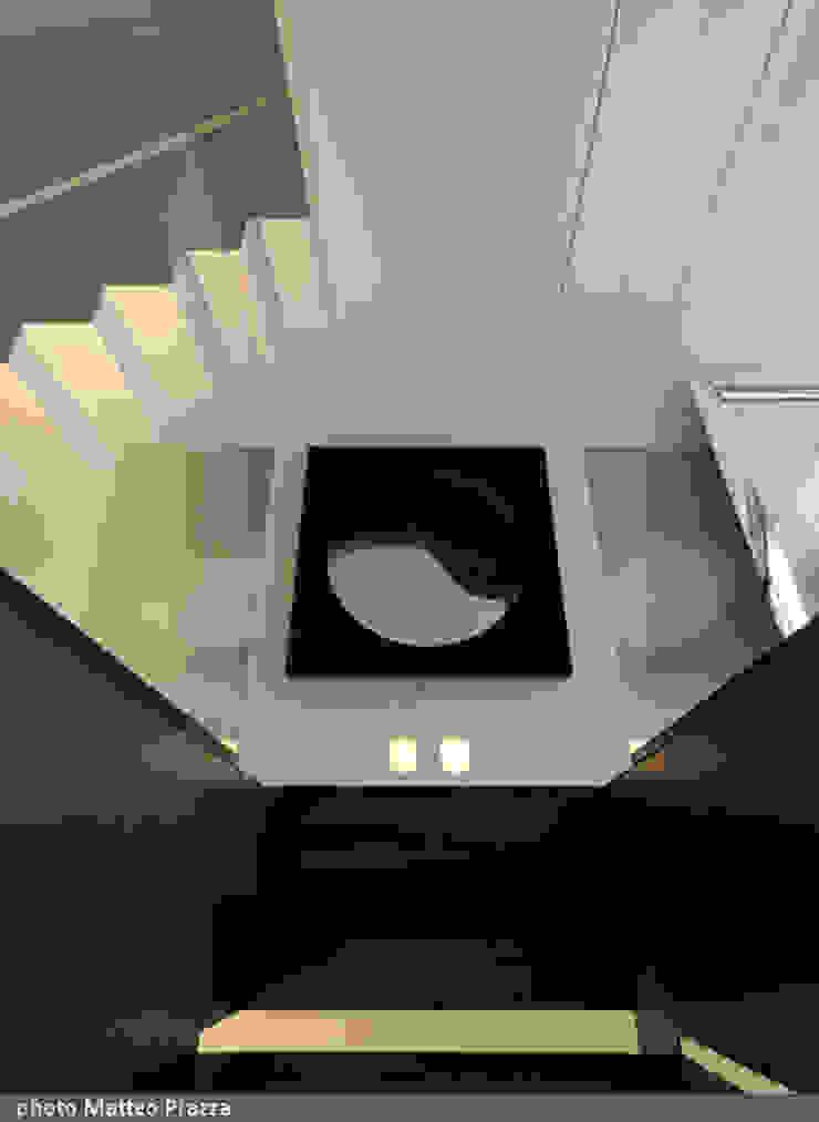 Twin loft_loft A di FEDERICO DEL ROSSO