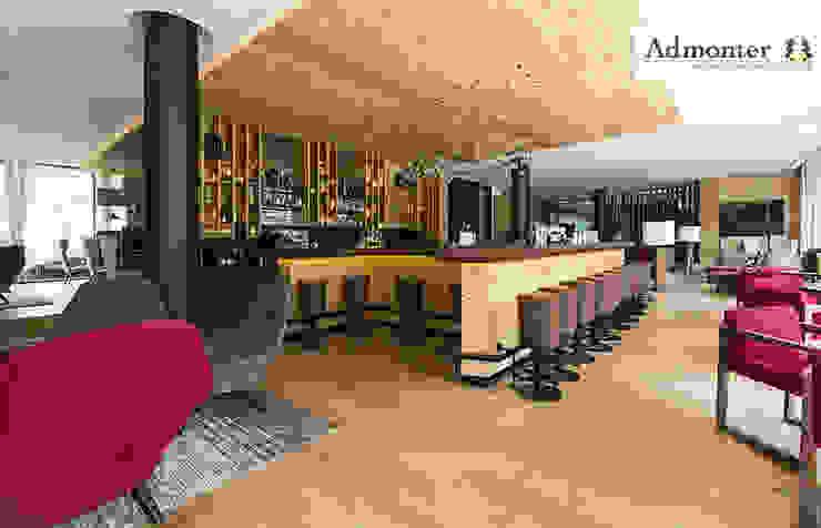Admonter Holzindustrie AG Rustik