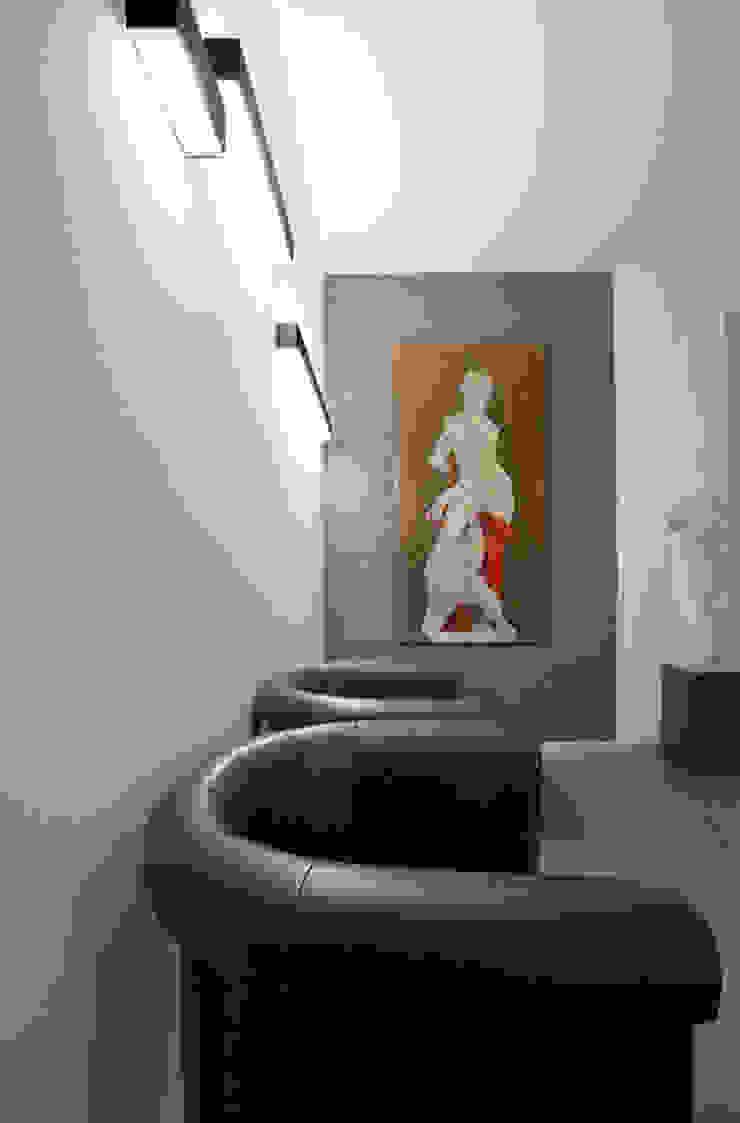 من BRENSO Architecture & Design حداثي