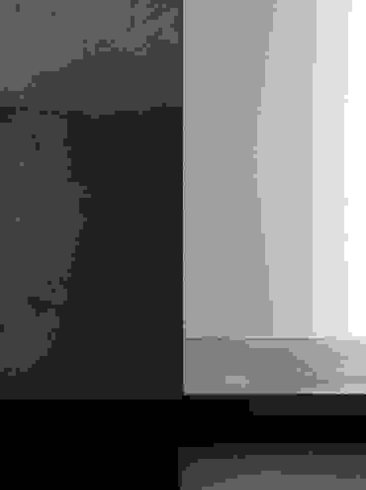 minimalist  by dep studio, Minimalist
