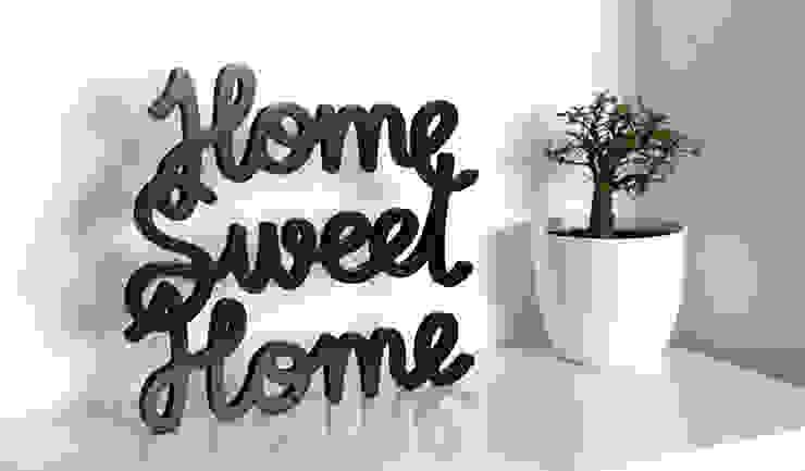 Home Sweet Home de Cercle