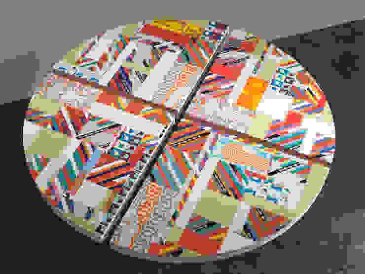 Rossella Ramanzini HogarAccesorios y decoración