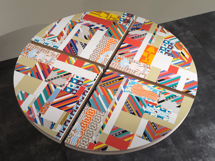 Rossella Ramanzini HouseholdAccessories & decoration