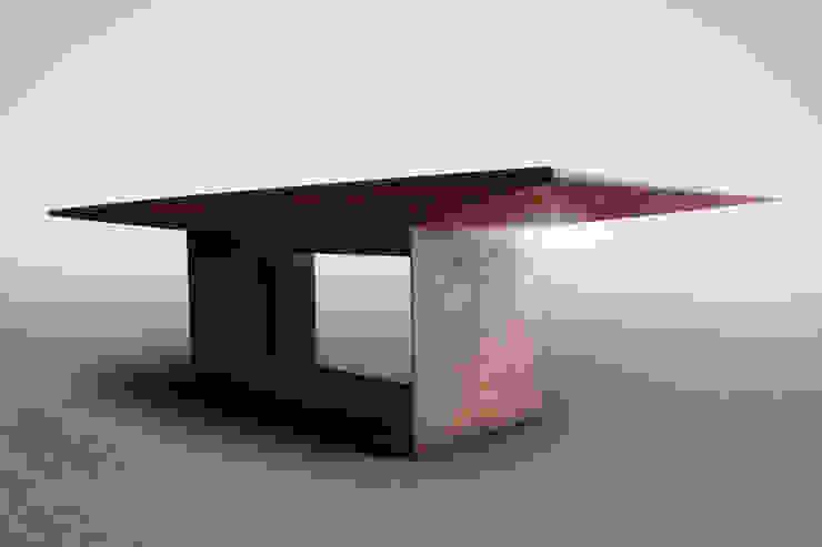 Render di BRENSO Architecture & Design