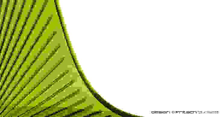 Leaf – Lilly par FRITSCH-DURISOTTI