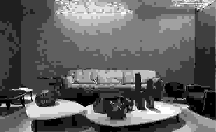 Sorrento Sofa di Mobilificio Marchese