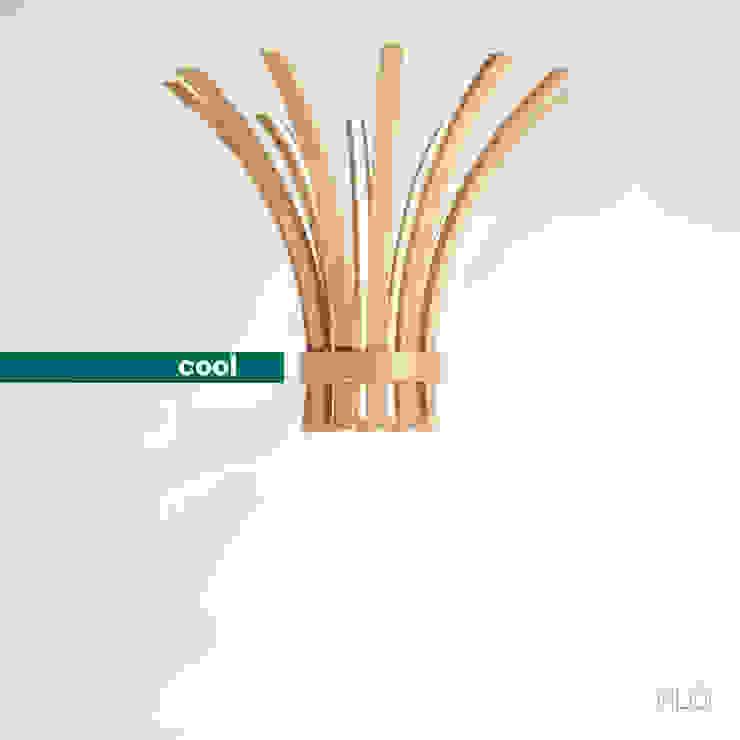 Filò - Cool di Laura Modoni Scandinavo