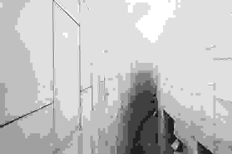 Musei moderni di V&V Photography Moderno