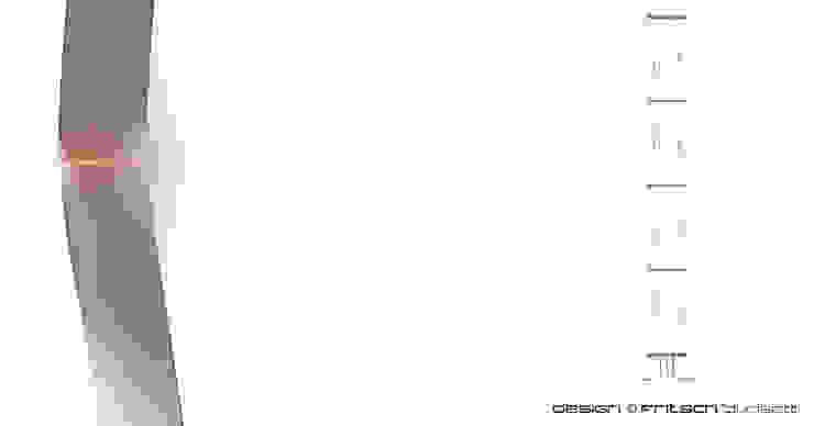 Roche Bobois – Minoluce par FRITSCH-DURISOTTI