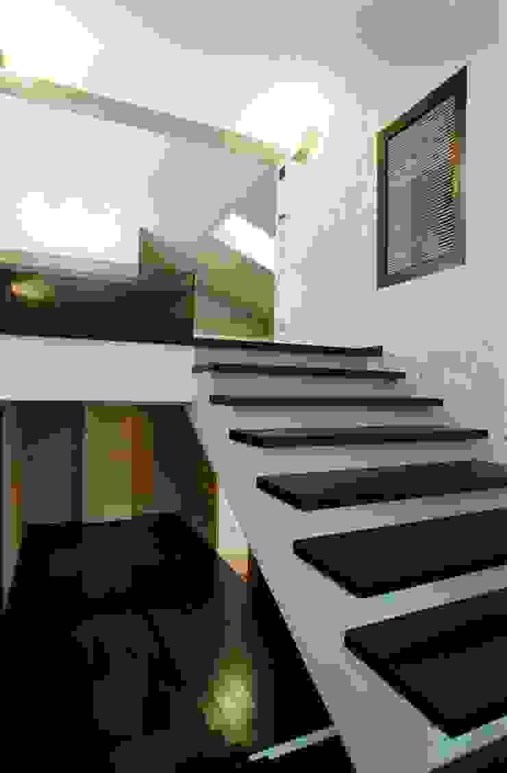 Villa a Bologna di Maria Balboni Architetto