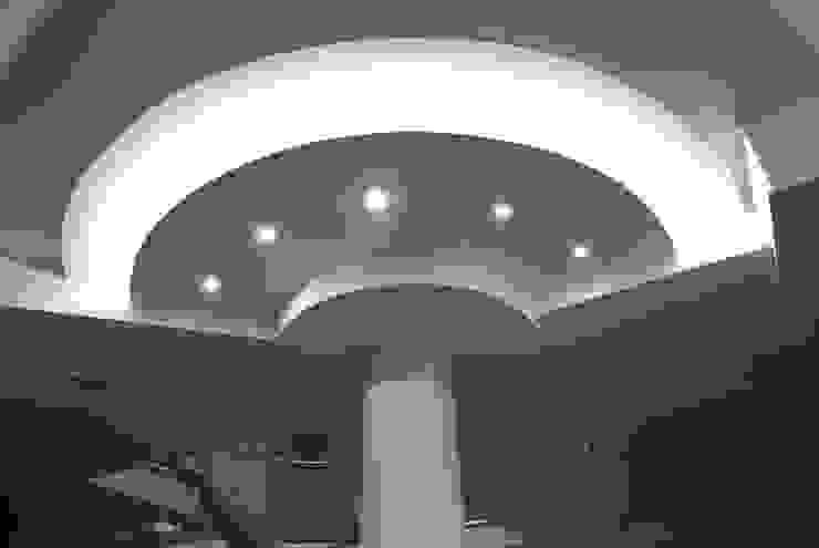 Oleh GIOIA Biagio ARCHITETTO Modern