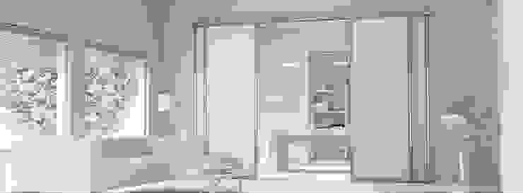Möbelmanufaktur Grube Carl GmbH: minimalist tarz , Minimalist