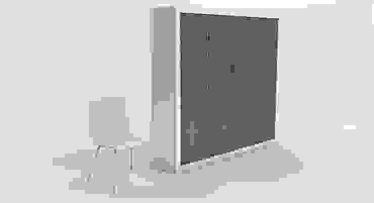 de Möbelmanufaktur Grube Carl GmbH Moderno