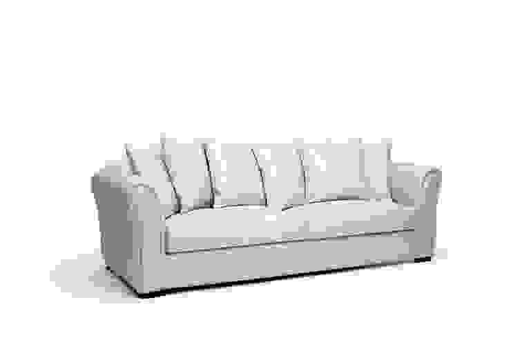 SOFAS & CHAISE-LONGUES Larforma 客廳沙發與扶手椅