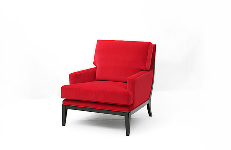 CHAIRS & ARMCHAIRS de Larforma Moderno
