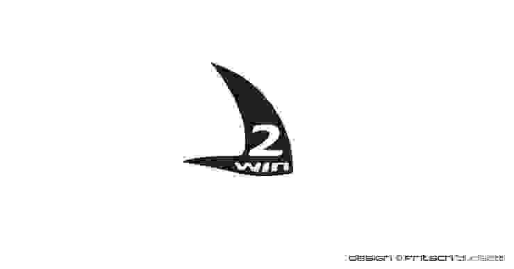2win - Twincat 15 par FRITSCH-DURISOTTI