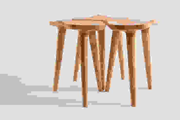 PECA: minimalist tarz , Minimalist