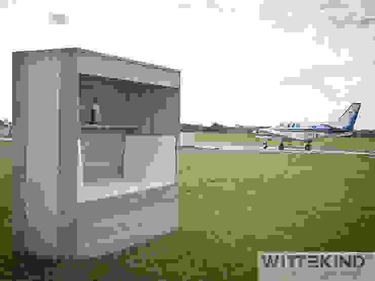 Wittekind Möbel UG (haftungsbeschränkt) Garden Furniture