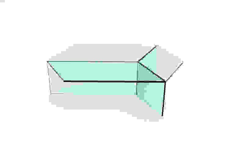 Isom square von Sebastian Scherer Klassisch