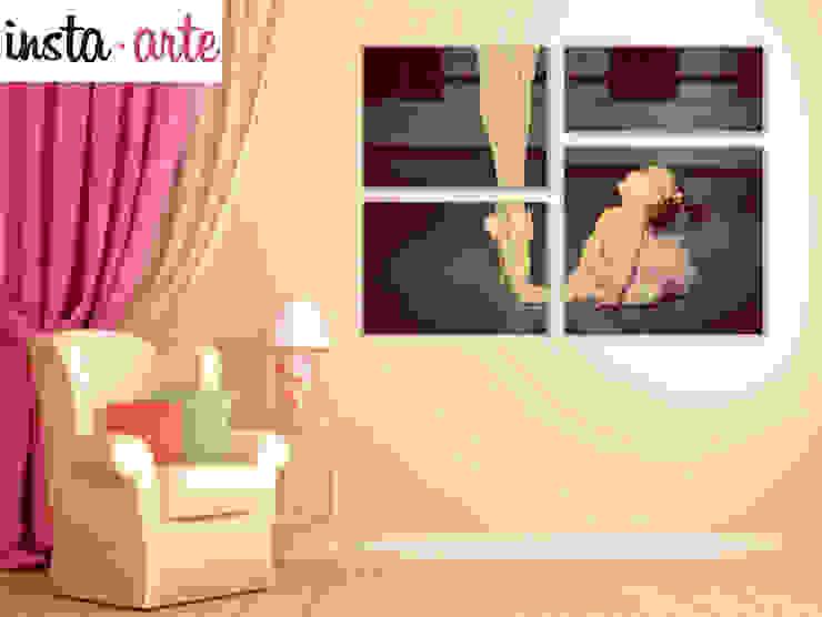 Collage de Arte&Fotos.mx Moderno