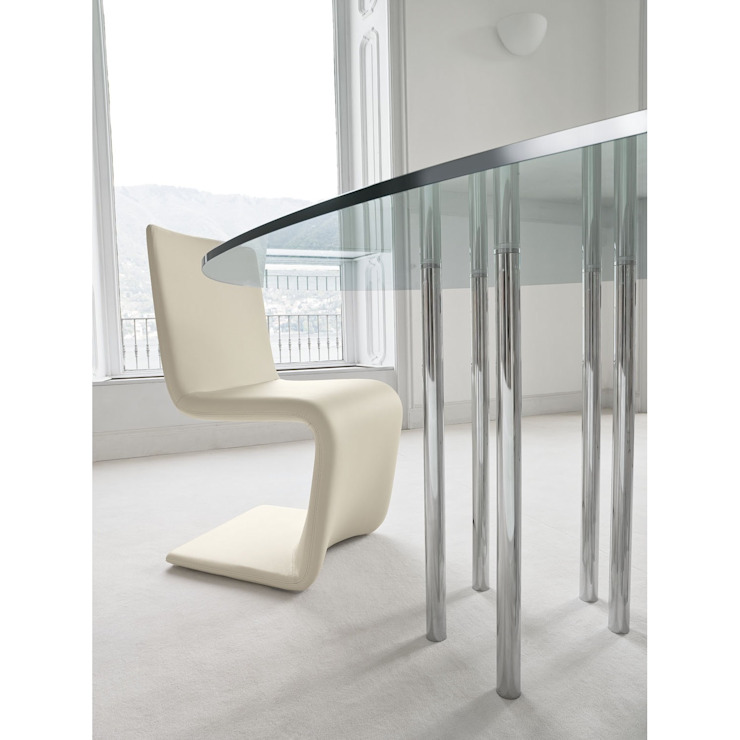Ociohogar Dining roomChairs & benches