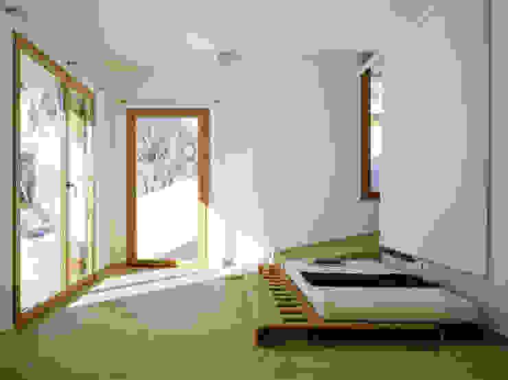 van Drexler Architekten AG