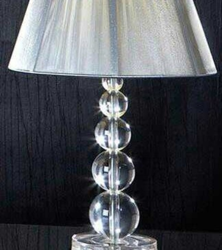 interior lighting by NICE LAMPS