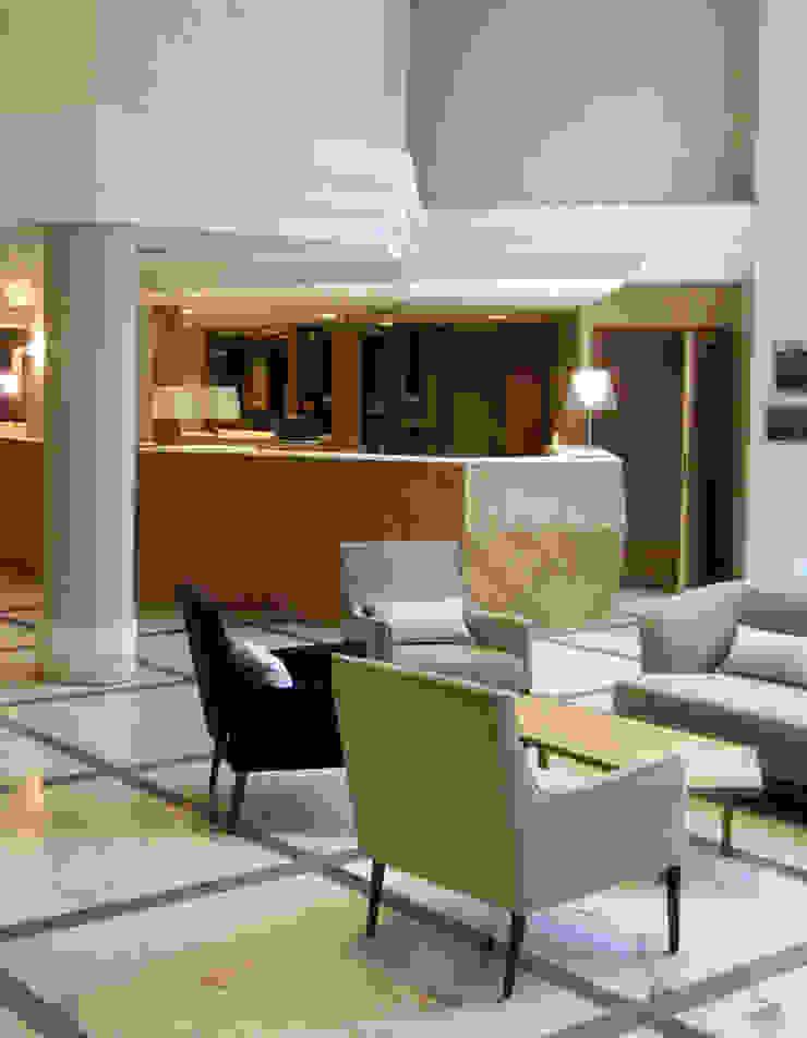 HOTEL LES CELESTINS par Linxe-renson.com
