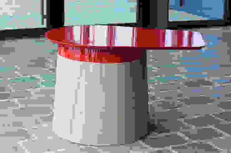 CAPS par Linxe-renson.com Moderne