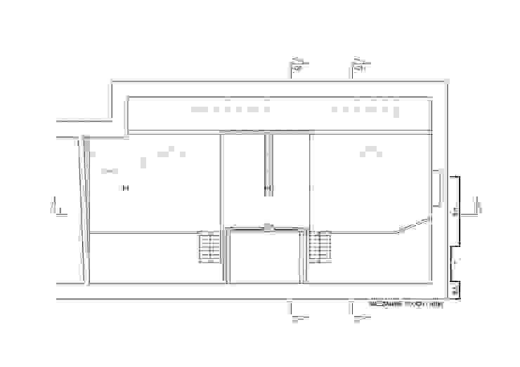 PROGETTO Cristina Meschi Architetto