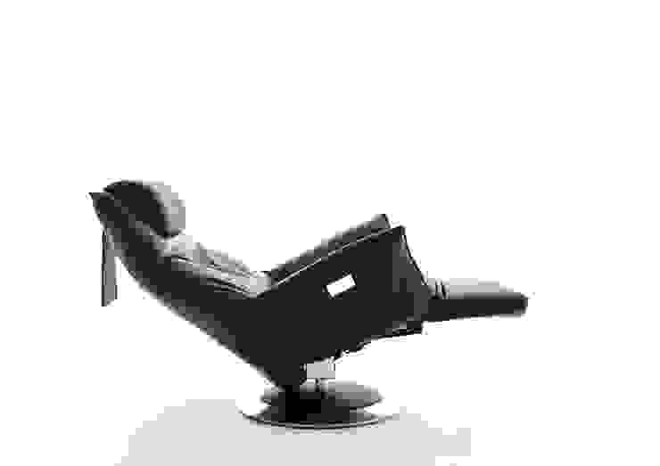 modern  by KOINOR Polstermöbel GmbH & Co. KG, Modern