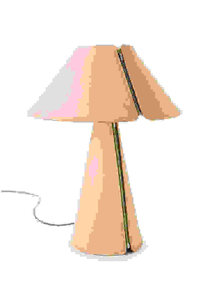 EL SENOR Tablelamp von Formagenda GmbH Landhaus