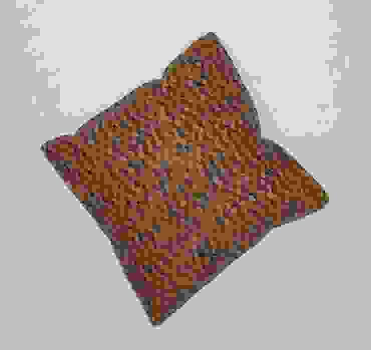 Almofadas cortiça por Creative-cork