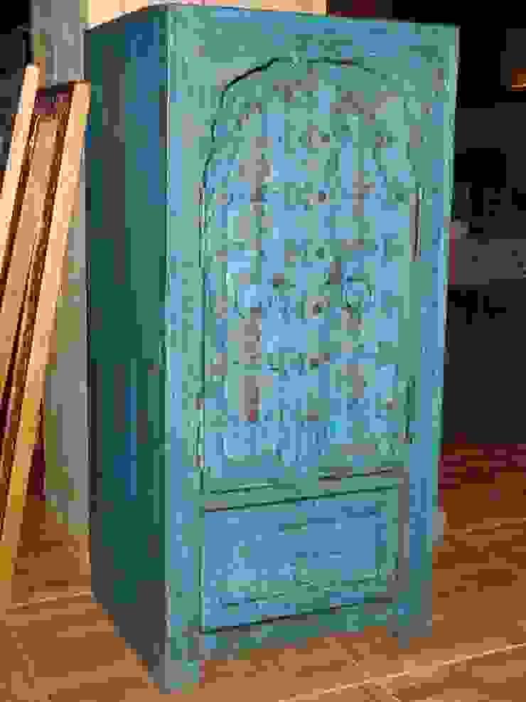 Armario pequeño de Salablanca Furniture & Decoration